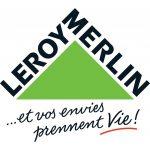 leroymerlin-logo-carre-fr