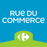 Rueducommerce-Carrefour