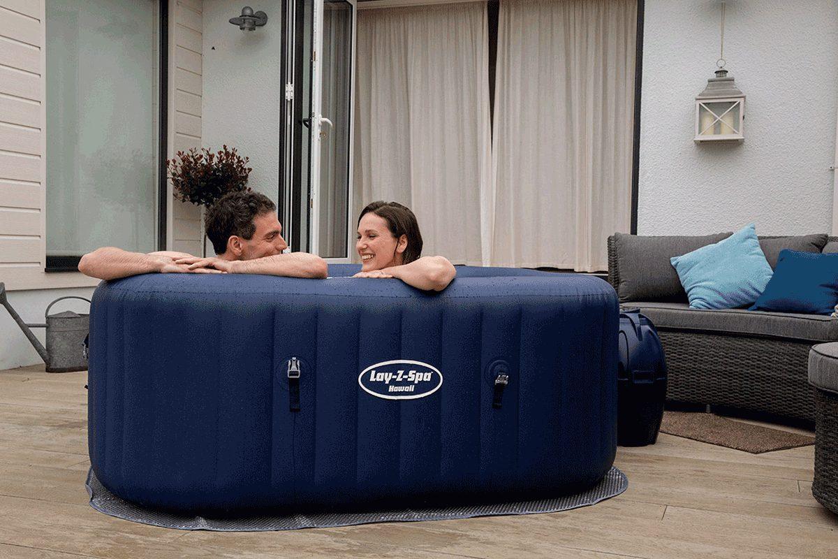 9 conseils pour réduire les coûts d'utilisation de votre spa